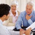 Find a Local Independent Financial Advisor